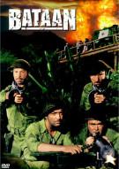 Bataan Movie