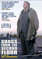 Songs From The Second Floor Movie