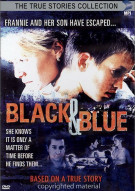 Black & Blue Movie