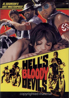 Hells Bloody Devils Movie