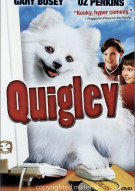 Quigley Movie