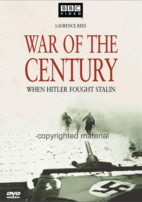 War Of The Century Movie