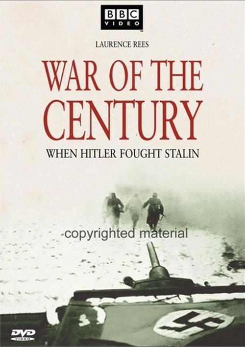 War Of The Century Movie