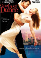 One Last Dance Movie