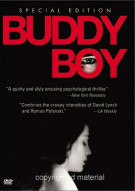 Buddy Boy Movie