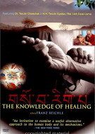 Knowledge Of Healing, The Movie