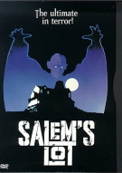Salems Lot Movie
