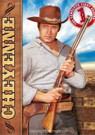 Cheyenne: The Complete First Season Movie