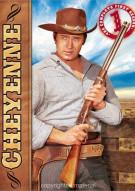 Cheyenne: The Complete First Season Movie