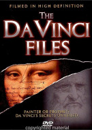 Da Vinci Files, The Movie