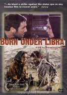 Born Under Libra Movie