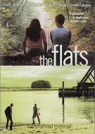 Flats, The Movie