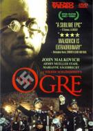 Ogre, The Movie