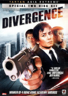 Divergence Movie