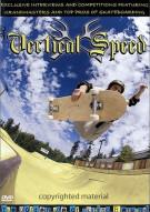 Vertical Speed Movie