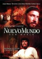 Nuevo Mundo Movie