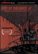 Out Of Balance Movie