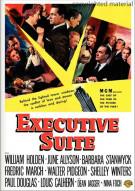 Executive Suite Movie