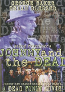 Johnny And The Dead Movie