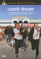 Czech Dream Movie
