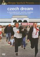 Czech Dream Movie