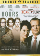 Hours, The / Heartburn (Double Feature) Movie