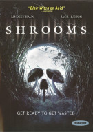 Shrooms Movie