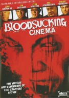 Bloodsucking Cinema Movie