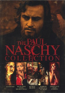 Paul Naschy Collection, The Movie