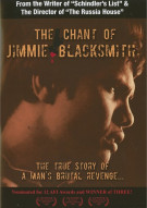 Chant Of Jimmie Blacksmith, The Movie
