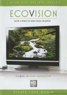 Ecovision Movie