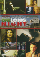 One Long Night Movie