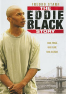 Eddie Black Story, The Movie