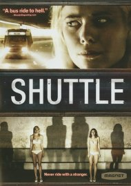 Shuttle Movie