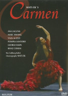 Carmen Movie