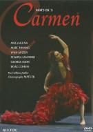Carmen Movie