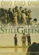 Still Green Movie