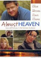 Almost Heaven Movie