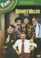 Barney Miller: Fan Favorites Movie