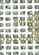 Golden Age Of Television, The: The Criterion Collection Movie