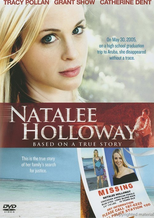 Natalee Holloway Movie