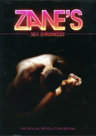 Zanes Sex Chronicles Movie