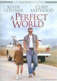 Perfect World, A Movie
