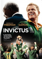 Invictus Movie