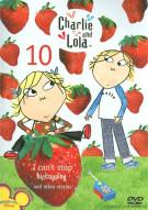 Charlie & Lola: Volume 10 Movie