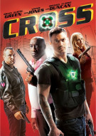 Cross Movie