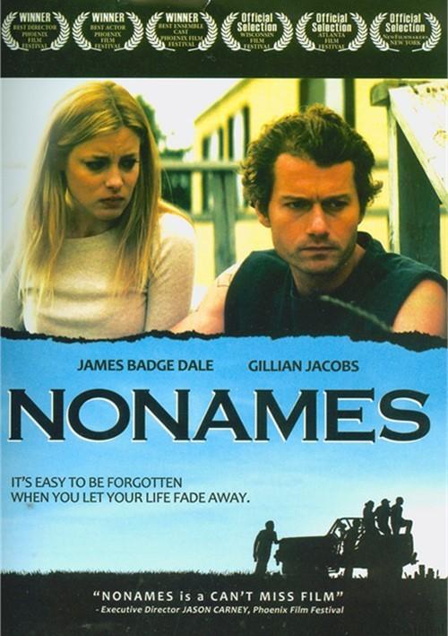 Nonames Movie
