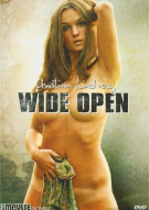 Wide Open Movie
