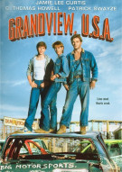 Grandview, U.S.A. Movie
