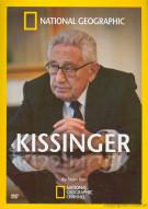 Kissinger Movie